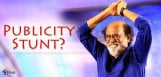 discussions-on-rajinikanth-political-entry