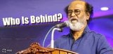 rajinikanth-political-entry-latest-updates