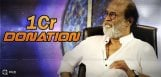 rajinikanth-donating-1cr-to-farmers