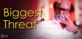 Rajinikanth-becomes-threat-to-producers