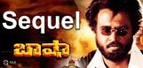 rajinikanth-basha-sequel-full-details-