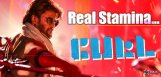 petta-proves-rajinikanth-s-true-stamina