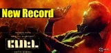 petta-movie-created-a-new-record