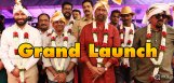 rajinikanth-s-darbar-movie-launched-today