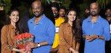 Rajinikanth-Surprises-Keerthy-thalaivar168-set