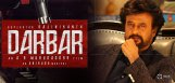 Darbar-Distributors-Disturbing-Rajinikanth-AR-Muru