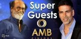 rajinikanth-and-akshay-guest-for-amb-cinemas-openi