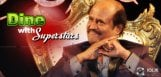 rajinikanth-at-memu-saitham-event-on-nov-29