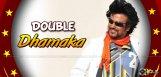 rajini-kanth-lingaa-film-with-ksr-anushka-sonakshi
