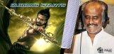 Rajinikanth-Starts-dubbing-for-Vikrama-Simha