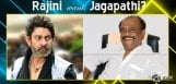 jagapathi-babu-as-villain-in-rajinikanth-next-film