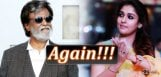 rajinikanth-and-nayanatara-to-act-again-