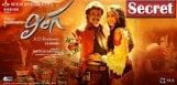 rajnikanth-lingaa-movie-1939-scenes-are-protected