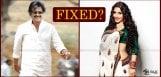 vidya-balan-in-rajnikanth-upcoming-film-news