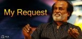 rajnikanth-request-to-panels-in-nadigar-sangham