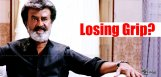 rajinikanth-is-losing-hold-on-tamil-industry