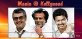 discussion-on-rajnikanth-vijay-ajith-details