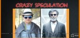 speculations-on-rajnikanth-jackie-chan-film