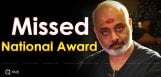ramjogayya-shastry-missed-national-award-