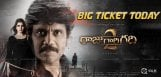 raju-gari-gadhi-2-releasing-today