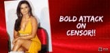 rakhi-sawant-bold-comments-on-censor-board