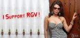 rakhi-sawant-supports-ram-gopal-varma