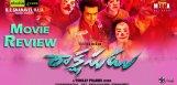 suriya-rakshasudu-movie-review-and-ratings
