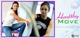 rakul-preet-invests-in-f45-fitness-lounge
