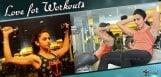 rakul-preet-workout-at-dhruva-shooting