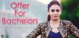 rakul-preet-offer-bachelors-details-
