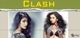 rakulpreet-in-mahesh-poojahegde-in-jrntr-films