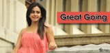 rakul-preet-singh-career-exclusive-updates
