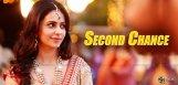 rakul-in-boyapati-bellamkonda-sreenivas-film