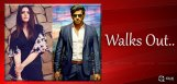 rakulpreet-walks-out-from-vishal-film