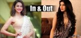 rakulpreet-replaces-samantha-in-vijay-film