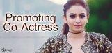rakul-preet-promotes-heroines