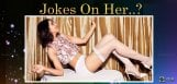 rakul-preet-singh-gets-attention-jokes-