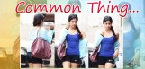 jahnvi-kapoor-prefers-short-dresses-for-gym
