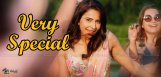 super-hot-song-from-de-de-pyar-de-movie