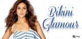 bikini-glamour-of-rakul-in-de-de-pyaar-de
