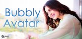 bubbly-avatar-by-rakul-for-manmadhudu-2