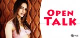 rakul-preet-singh-talks-about-romance