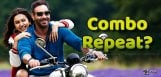 rakul-preet-singh-may-act-with-ajay-devgn