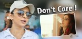 rakul-preet-reacts-on-smoking-trolls