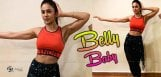 rakul-preet-learns-belly-dance