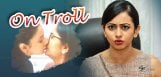 manmadhudu2-rakul-gets-trolled