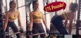 rakul-preet-lifts-175-pounds