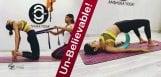 Flexible-Rakul-Preet-Singh-Un-Believable