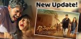 Rakul-Bro-Aman-Movie-Ninne-Pelladatha-Update