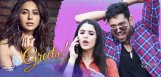 Rakul-Best-Wishes-To-Her-Brother-Aman039-s-Ninne-P